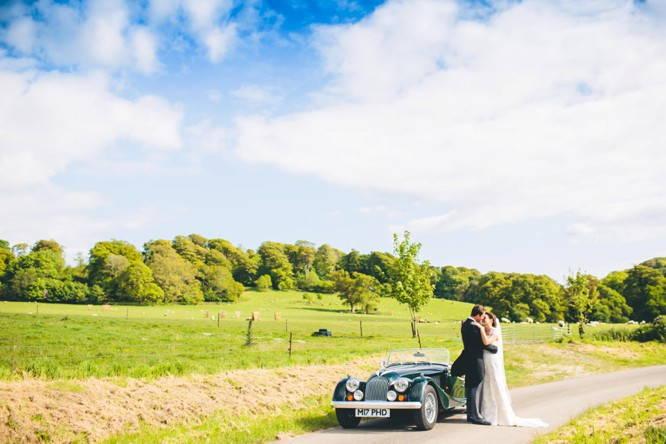 wedding planning viaggio di nozze
