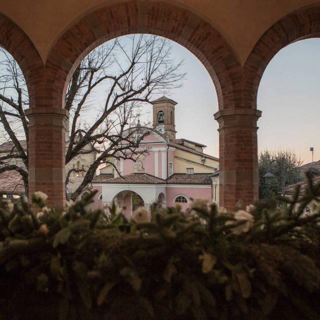 05giovanna damonte wedding planner matrimonio in langa in campagna