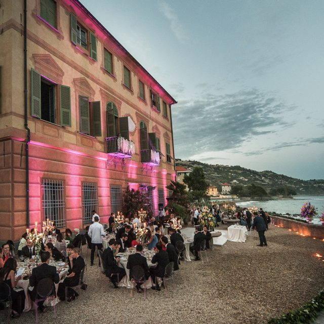46a giovanna damonte wedding planner liguria piemonte sanremo (29) - Copia