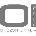 01 Orizzonte Italia