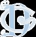 Logo Giovanna Damonte