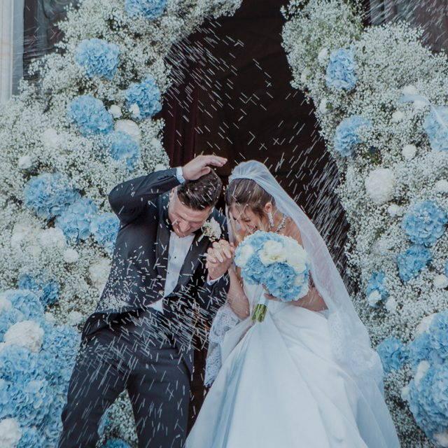 000074-Giovanna damonte wedding villa durazzo wedding planner Portofino2846 copia