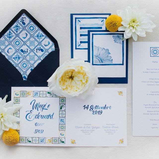 giovanna damonte wedding portofino wedding planner68a