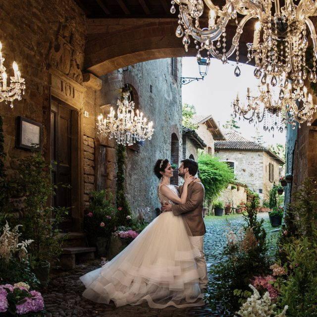 giovanna damonte wedding planner (75b)