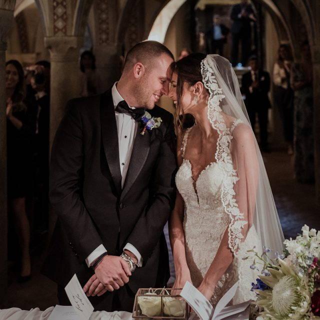 Giovanna damonte wedding cascina cuccagna piemonte wedding planner2040