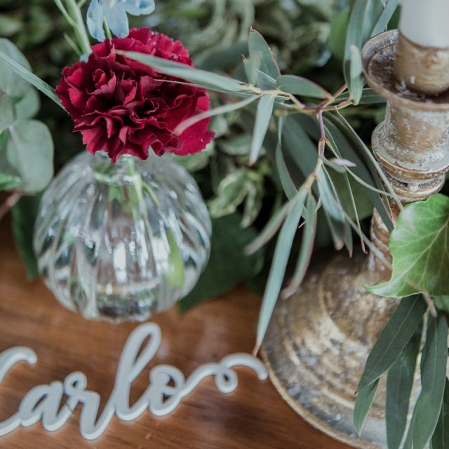 Giovanna-damonte-wedding-cascina-cuccagna-piemonte-wedding-planner3316