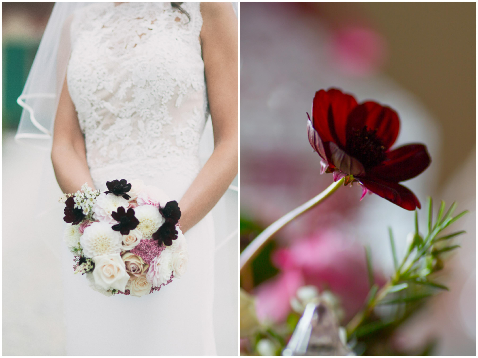 Matrimonio Tema Puzzle : Matrimonio tema puzzle wedding planner giovanna damonte