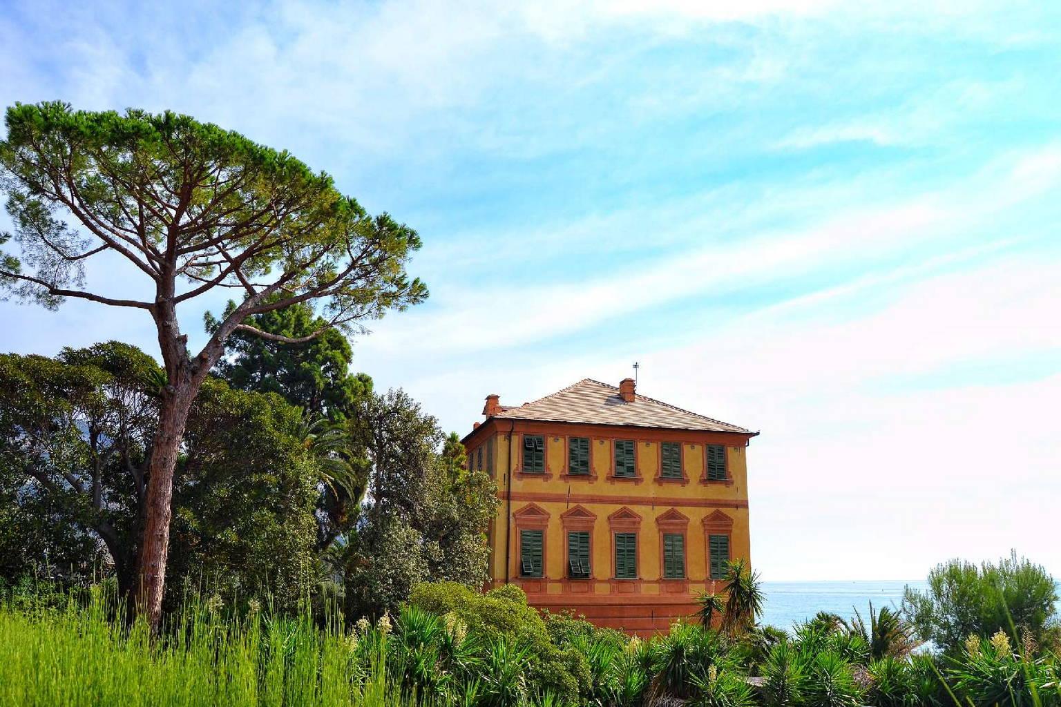giovanna damonte wedding planner location liguria (4)