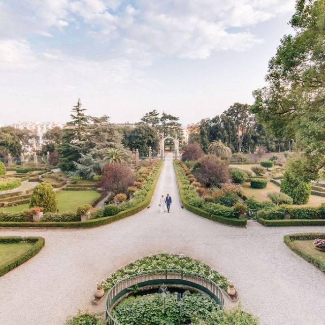 matrimonio-villa-faraggiana-giovanna-damonte-wedding035